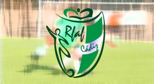 Canteranos Isleños Seleccionados para el Campeonato de Andalucía de Selecciones Provinciales