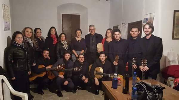La-Cavaera-Flamenca