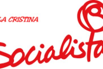 El PSOE de Isla Cristina pide un pleno extraordinario para abordar el ERE