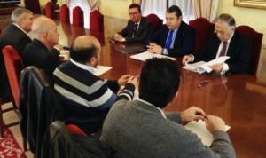 Isla Cristina va a recibir más de 1,6 millones mediante el Fondo de liquidez extraordinaria en 2016