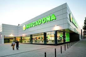 Mercadona proyecta abrir un supermercado en Isla Cristina en 2017