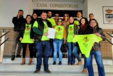 El TSJA fija para el 9 de junio el juicio por la demanda colectiva del ERE en Isla Cristina