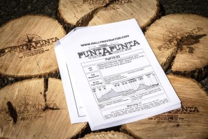 Abiertas las inscripciones para participar en PuntApunta 2016 que partirá de Isla Cristina