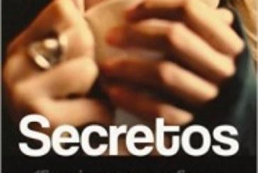 El libro 'Secretos. 15 mujeres se confiesan' se presenta este viernes en Fundación Caja Rural del Sur