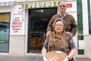 Cocas, Empanadillas y Torrijas para Endulzar la Semana Santa Isleña