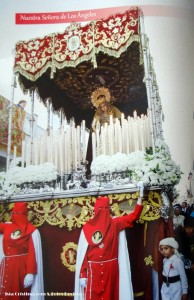 "Semana Santa de Isla Cristina 2017 ""Miércoles Santo"""