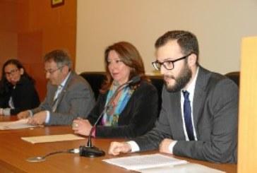 El Isleño Daniel Eugenio Rodríguez, nuevo delegado del Caruh