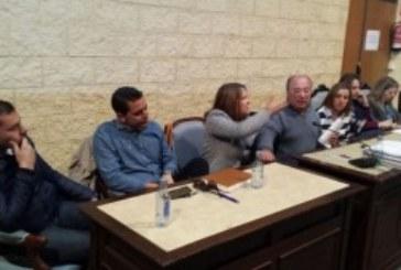 Comunicado de Prensa Andalucista sobre el Pleno Extraordinario del ERE en el Ayuntamiento de Isla Cristina