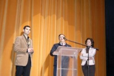 Más de 300 alumnos y alumnas se dan cita en el VI Concurso de Bandas Sonoras celebrado en Isla Cristina