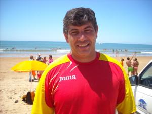 JOSE ANTONIO RODRIGUEZ SILVA