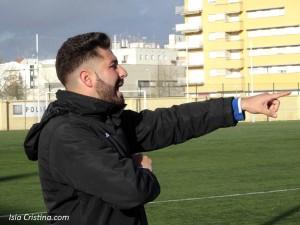 El Juvenil de la Punta del Caimán se la juega en Ceuta
