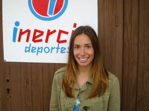 Laura García-Caro es 4ª en el Critérium de Marcha en Cáceres