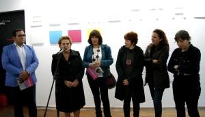 Isla Cristina celebra el Día de la Mujer Trabajadora, el 8M