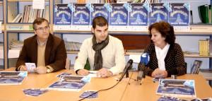 El Conservatorio Elemental de Música 'Vicente Sanchís' Convoca el 'VI Concurso de Bandas Sonoras'