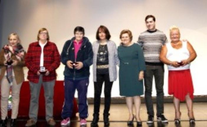 Con la proyección 'Algo más que una pasión' concluyen los actos del 8M en Isla Cristina