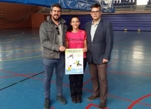 Isla Cristina Acogerá el I Torneo Hockey Sala Emilio Fragoso