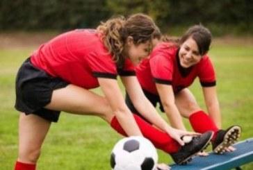 La RFAF entregará una subvención de la Junta para todos los equipos femeninos
