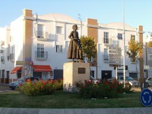 Los establecimientos hoteleros de la provincia aumentan las pernoctaciones un 9 por ciento
