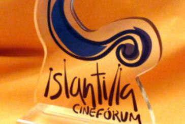 Publicadas las bases del IX Festival de Cine Bajo la Luna de Islantilla