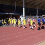 salida-al-campo-equipos