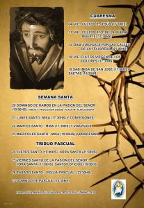 semana santa pozo 2016 (3)