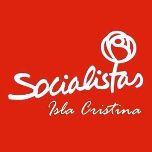 Nota PSOE Isla Cristina