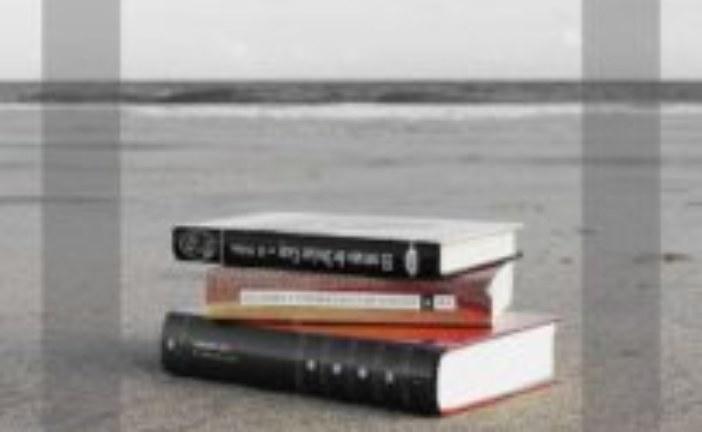 Islantilla Incluirá en la Celebración de su V Fiesta del Libro una Exposición y Sala de Lectura de la Biblioteca Personal de Luis Ciges