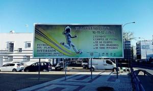 En Marcha la III edición de Isla Cristina Cup