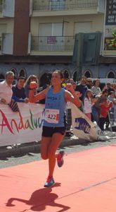 Fin de Semana Atlético en la Provincia de Huelva
