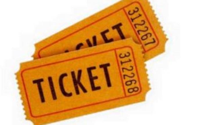"""En """"Ticketentradas.com"""", se podrán adquirir las entradas para asistir a los espectáculos en el Teatro Municipal Horacio Noguera"""