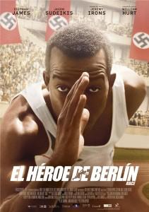 El Héroe de Berlín (Cine gratis)
