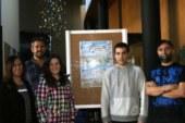 Isla Cristina celebrará la llegada de la primavera con una fiesta organizada y dirigida a los jóvenes