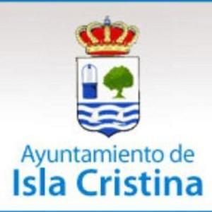 Comunicado a los medios_Ayto Isla Cristina