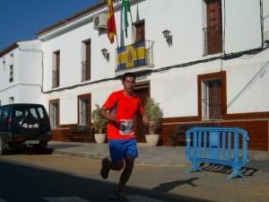 Romero y Sánchez Ganan la III Ioyana Mandala – Huelva