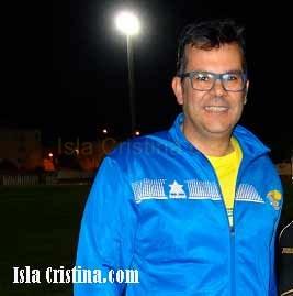 """Marcos Alonso Sánchez """"Atleta Veterano Laureado"""""""