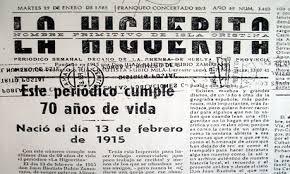 Comunicado de Prensa Andalucista sobre el Pleno Ordinario de Abril de 2016