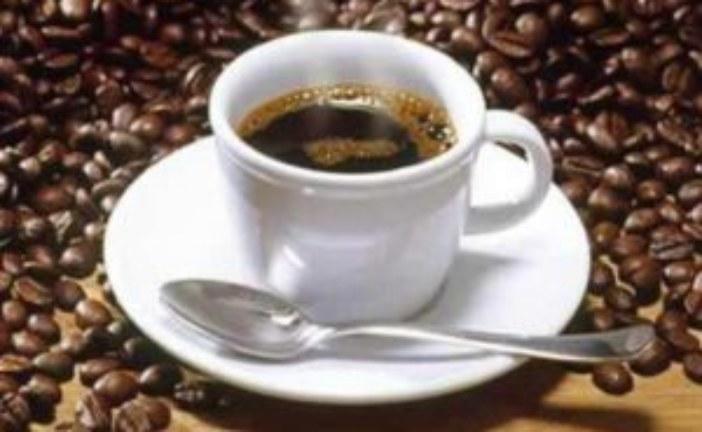 Café, ¿Es bueno para la salud?