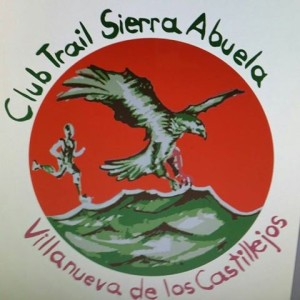 Nace en Castillejos el Club Trail Sierra Abuela