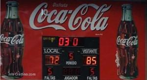 marcador-baloncesto