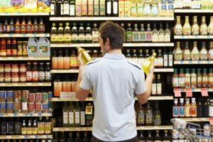13 alimentos supuestamente saludables… de los que debe huir