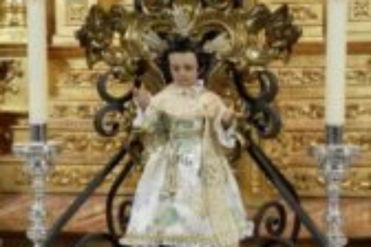 Actos y Cultos  de la Hermandad del Rocío de Isla Cristina