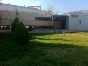El centro de salud de Isla Cristina ha impartido un Taller sobre dieta mediterránea