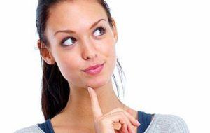 Paso a paso: cómo hacer una tisana para mejorar su memoria y su concentración