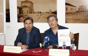 Presentada la I Ruta gastronómica 'De Tapas por Isla Cristina'