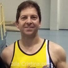 Juan José González Cardoso