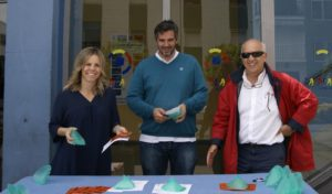 La concejalía de Medio Ambiente realiza una Campaña para fomentar el reciclaje de aceite usado