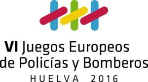Los Juegos Europeos de Policías y Bomberos serán los de mayor participación en cuanto a países