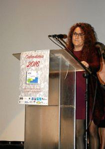 El Ayuntamiento de Isla Cristina pone en marcha una vez más el Programa Servicio Responsable