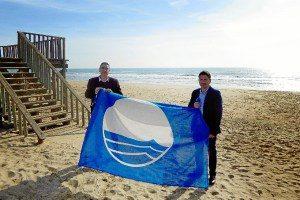 Toronjo-Guarch-Bandera-Azul-Islantilla
