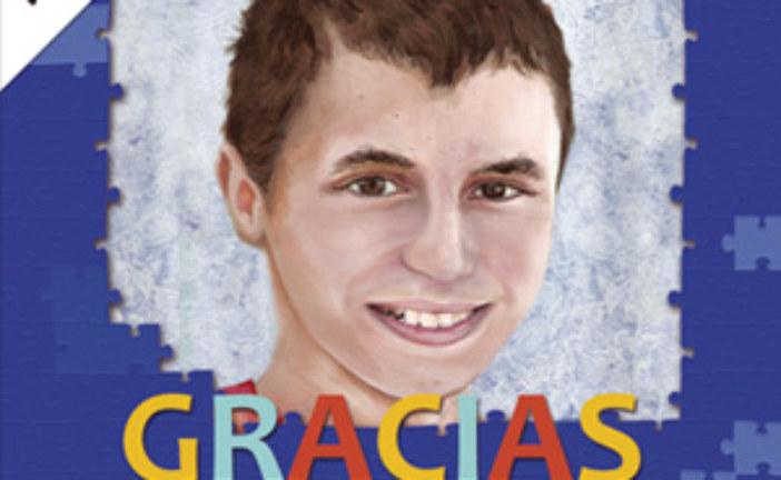 Concierto benéfico de Roberto Álvarez este viernes en Isla Cristina
